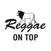 Reggae On Top Records