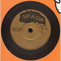 Sip A Cup Records