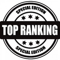 Top Ranking Sound Records