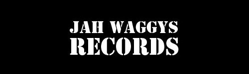 Jah Waggys Records~Dubplate Selections!