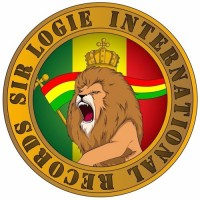 Sir Logie International Records